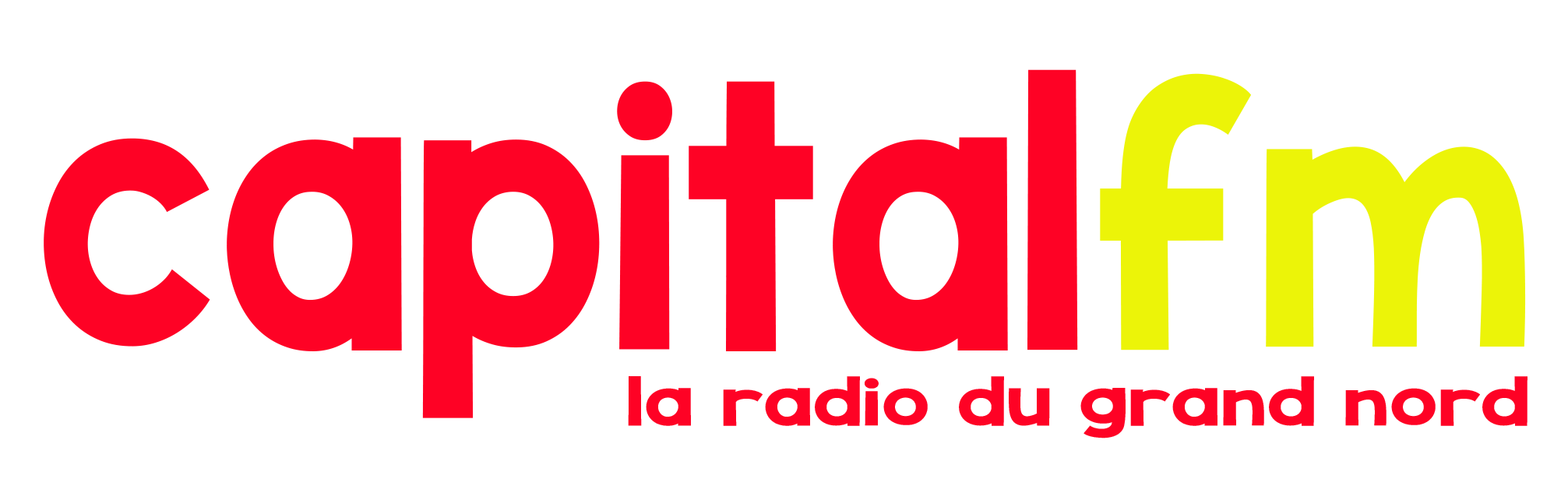 logo transparent
